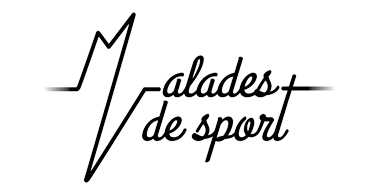 Malades de Sport